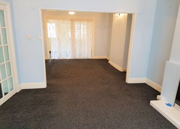 Thumbnail 3 bed semi-detached house to rent in Lancaster Road, Southall