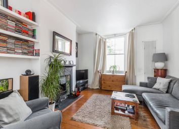 Thumbnail 3 bed terraced house for sale in Zoffany Street, Archway