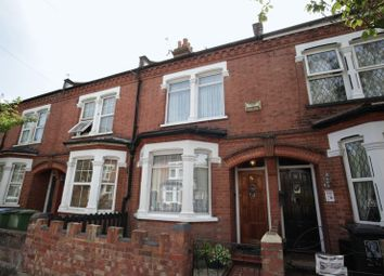 Thumbnail 3 bed terraced house for sale in Bruce Grove, Watford