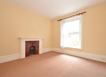 Thumbnail 6 bed link-detached house for sale in West Street, Dorking, Surrey