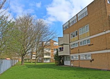 Thumbnail 2 bedroom flat for sale in Sam Gault Close, Binley, Coventry