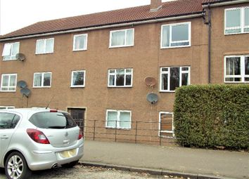 Thumbnail 3 bed flat to rent in South Road, Charleston, Dundee