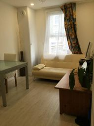 Thumbnail 2 bed flat to rent in Well Street, Hackney London