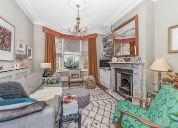 3 bed terraced house for sale in Algernon Road, London SE13