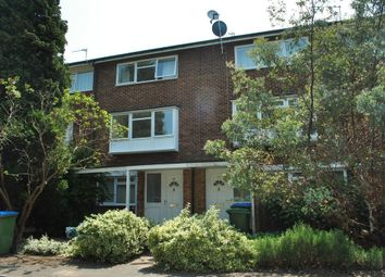 Thumbnail 2 bed maisonette for sale in Spurfield, West Molesey