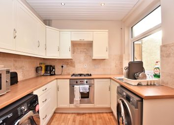 Thumbnail 3 bed terraced house for sale in West View Road, Barrow-In-Furness