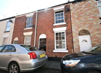 Thumbnail 2 bed terraced house for sale in Walter Street, Chester