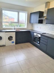 Thumbnail 2 bed flat to rent in Riversdale Court, Aigburth, Liverpool