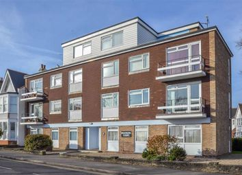 2 bed flat for sale in Leigh Road, Leigh-On-Sea, Essex SS9