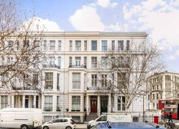 Thumbnail 2 bed flat for sale in Longridge Road, Earls Court