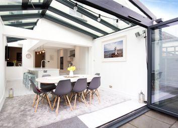 3 bed semi-detached house for sale in Horton Road, Datchet, Berkshire SL3
