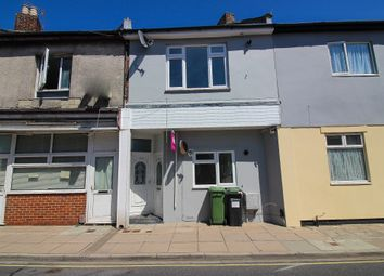 Thumbnail 2 bed flat for sale in St. Marys Road, Portsmouth