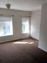 Thumbnail Studio to rent in Mill Road, Ely, Cardiff, Caerdydd