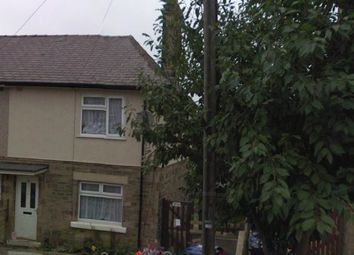 Thumbnail 3 bed semi-detached house for sale in Albert Avenue, Shipley, Bradford Leeds