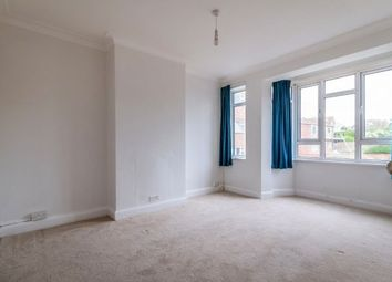 Thumbnail 1 bed flat to rent in Teynham House, Brighton