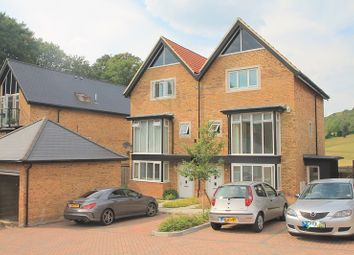 Thumbnail 4 bed property to rent in Roundburrow Close, Warlingham