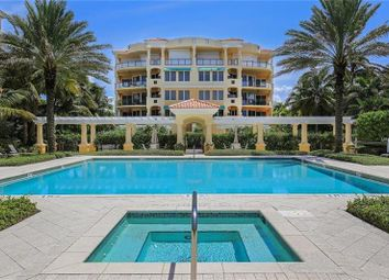 Thumbnail 3 bed town house for sale in 2141 Gulf Of Mexico Dr #4, Longboat Key, Florida, 34228, United States Of America