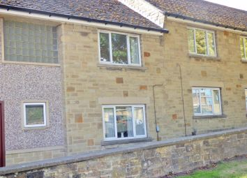Thumbnail 1 bed flat to rent in Myrtle Court, Bingley