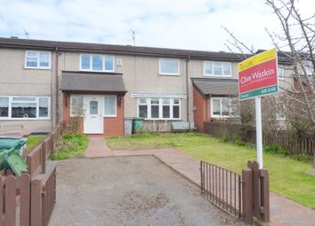 Thumbnail 3 bed terraced house to rent in Newdales Close, Prenton