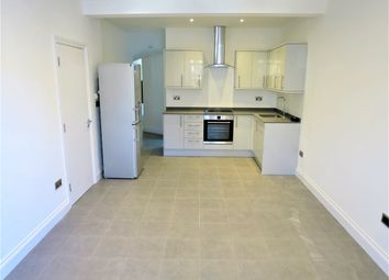 Thumbnail 2 bed flat to rent in Chester Road, London