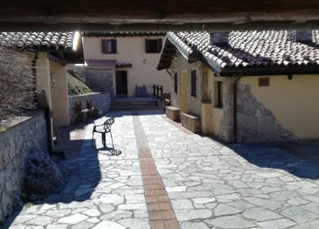 Thumbnail 5 bed country house for sale in R318, Pian di Lago Alpe di S Antonio Molazzana Lucca Tuscany, Italy
