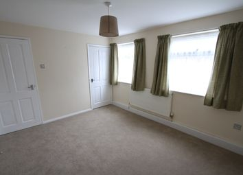 1 bed flat to rent in Manor Road, Banbury OX16