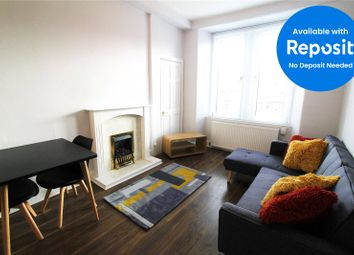 Thumbnail 1 bed flat to rent in Kings Road, Portobello, Edinburgh