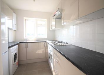 Thumbnail 2 bed flat to rent in Church Road, Heston, Hounslow