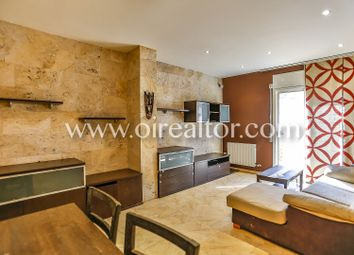 Thumbnail 3 bed apartment for sale in Les Roquetes, Sant Pere De Ribes, Spain
