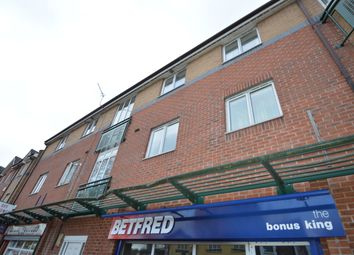 2 bed flat for sale in Stretford Road, Hulme, Manchester M15