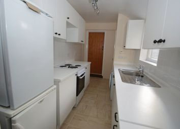 Thumbnail 2 bed terraced house to rent in Charles Street, Grays