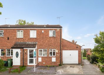 3 bed semi-detached house for sale in Kingfisher Close, London SE28