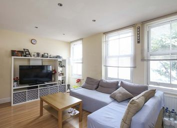 Thumbnail 3 bed flat for sale in Gilbey Road, London