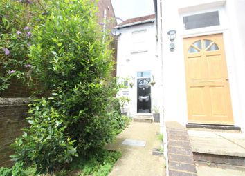 Thumbnail 2 bed end terrace house to rent in George Street, Old Town, Hemel Hempstead