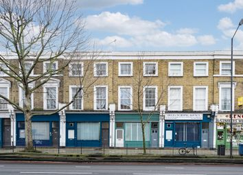 Thumbnail 1 bed flat for sale in Old Kent Road, Peckham