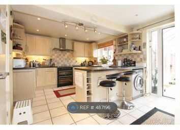 Thumbnail 4 bed detached house to rent in Lower Earley, Reading