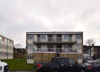 Thumbnail 2 bed property for sale in Elmwood Crescent, London