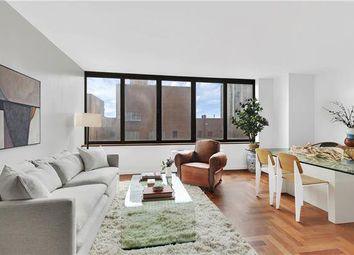 Thumbnail 1 bed apartment for sale in 422 East 72nd Street, New York, New York State, United States Of America