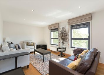 Thumbnail 1 bed flat to rent in Princes Gardens, Knightsbridge, London