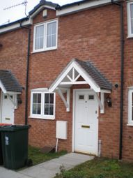 2 bed terraced house to rent in Orchard Gardens, Newport NP19