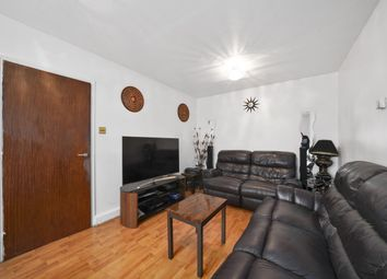 2 bed flat for sale in St Dunstans Close, Hayes UB3