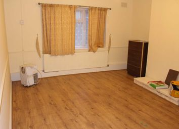 Thumbnail 2 bed flat to rent in Charlton Court, London