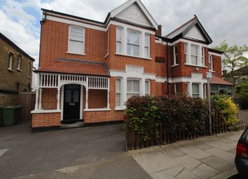 Thumbnail 1 bedroom flat to rent in Aldermary Road, Bromley