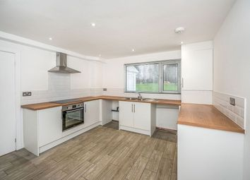 Thumbnail 3 bed terraced house to rent in Thurston, Skelmersdale