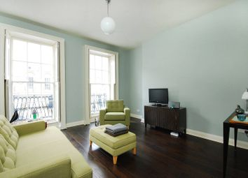2 bed maisonette for sale in Chadwell Street, Finsbury, London EC1R