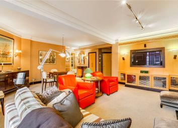 Thumbnail 2 bed property for sale in Dorset House, Gloucester Place, London