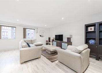 Thumbnail 3 bedroom flat to rent in Cavendish House, 31 Monck Street, London