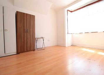 Thumbnail 2 bed flat to rent in Glenny Road, Barking