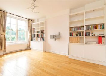 Thumbnail 2 bedroom flat for sale in Grove End House, Grove End Road, St John's Wood, London