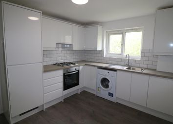 Thumbnail 3 bed flat to rent in Champion Hill, Denmark Hill, London